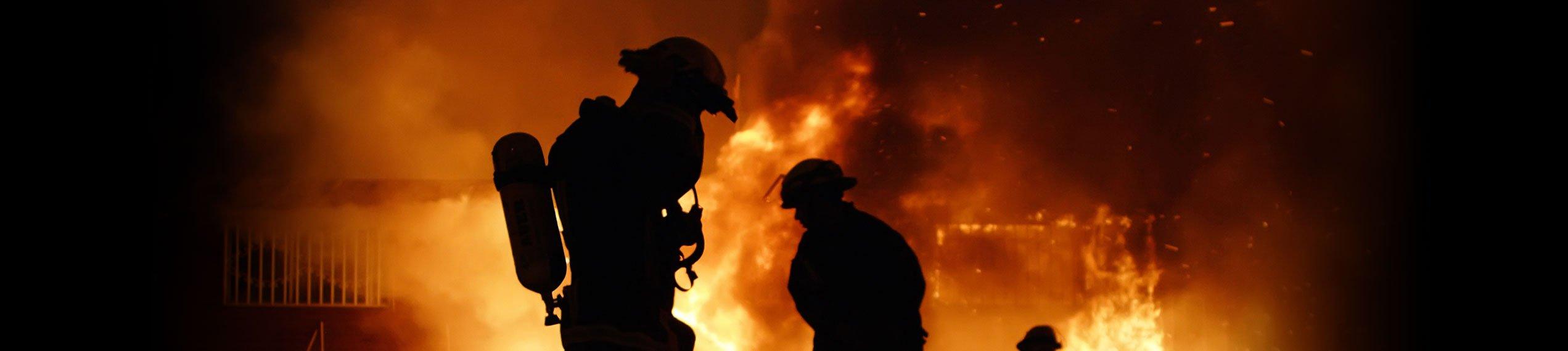 Fire & Smoke Damage Removal in Paul Davis Restoration & Remodeling of Southwest Missouri